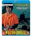 Melancholic (2018) Blu-ray