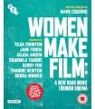 Women Make Film: A New Road Movie Through Cinema (2018) (4 Blu-ray)