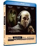 Das Leben der Anderen (2006) Blu-ray