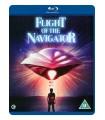 Flight of the Navigator (1986) Blu-ray