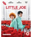 Little Joe (2019) (Blu-ray + DVD)