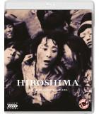 Hiroshima (1953) Blu-ray