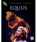 Equus (1977) (Blu-ray + DVD)