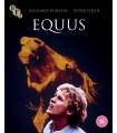 Equus (1977) Blu-ray 19.8.