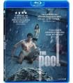 The Pool (2018) Blu-ray