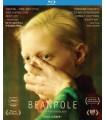 Beanpole (2019) Blu-ray 9.9.