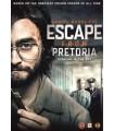Escape from Pretoria (2020) DVD