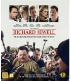Richard Jewell (2019) Blu-ray