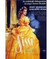 Sissi (1955) DVD 21.9.