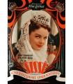 Sissin kohtalon vuodet (1957) DVD 21.9.