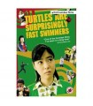 Turtles Are Surprisingly Fast Swimmers (2005) DVD