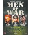 Men Of War - Volume 2. (3 DVD)