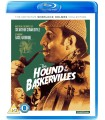 The Hound of the Baskervilles (1939) Blu-ray