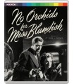 No Orchids for Miss Blandish (1948) Blu-ray