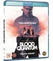 Blood Quantum (2019) Blu-ray