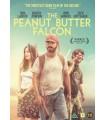 The Peanut Butter Falcon (2019) DVD