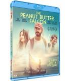 The Peanut Butter Falcon (2019) Blu-ray