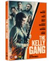 True History of the Kelly Gang (2019) DVD 31.8.