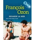 Regarde La Mer And Other Films (1997) DVD