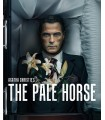 The Pale Horse (2020– ) (2 Blu-ray)