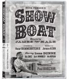 Show Boat (1936) Blu-ray