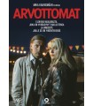Arvottomat (1982) DVD