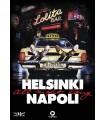 Helsinki Napoli All Night Long (1987) DVD