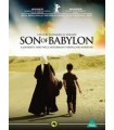 Son of Babylon (2009) DVD