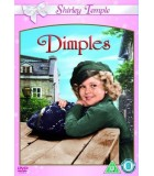 Dimples (1936) DVD