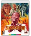 Bloodstone (1988) Blu-ray