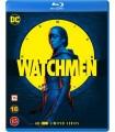 Watchmen - Limited Series (2019) (3 Blu-ray) 31.8.