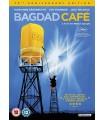 Bagdad Cafe (1987) DVD