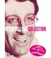Peter Sellers - Collection (1963 - 1967) (6 DVD)