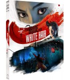 The Bride With White Hair (1993) Limited Edition (Blu-ray) 28.10.
