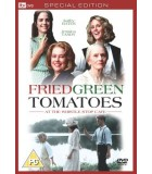 Fried Green Tomatoes (1991) DVD