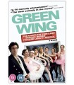 Green Wing - Complete Box (7 DVD)