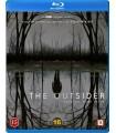 The Outsider - kausi 1. (2020– ) (3 Blu-ray)
