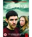 Island (2011) DVD
