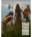 The New World (2005) Blu-ray