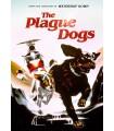 The Plague Dogs (1982) DVD
