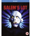 Salem's Lot (1979) Blu-ray