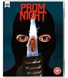 Prom Night (1980) Blu-ray