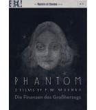 Phantom / Die Finanzen des Grossherzogs (1922 - 1924) (2 DVD)