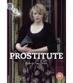 Prostitute (1980) DVD