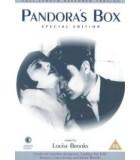 Pandora's Box (1929) DVD
