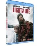 Light of My Life (2019) Blu-ray