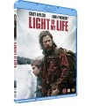Light of My Life (2019) Blu-ray
