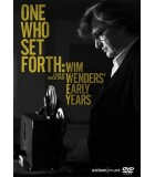 One Who Set Forth: Wim Wenders' Early Years (2007) DVD