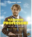 The Professor (2018) Blu-ray