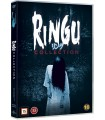The Ring - Collection (1998 - 2000)  (3 DVD)